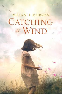 Details about Catching the Wind