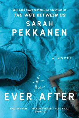 Details about The Ever After: A Novel