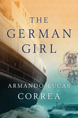 Details about The German Girl: A Novel
