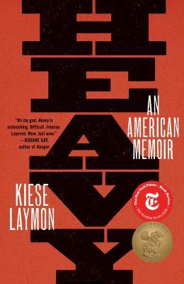 Details about Heavy: An American Memoir