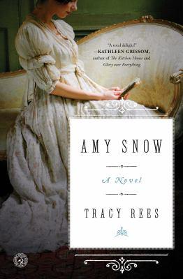 Details about Amy Snow: A Novel