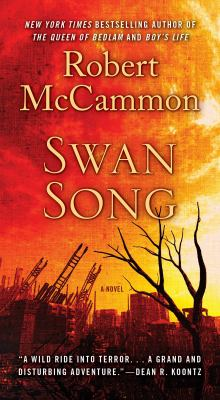 Details about Swan Song