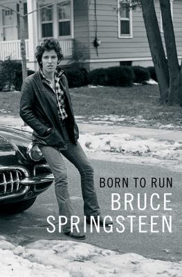 Details about Born to Run