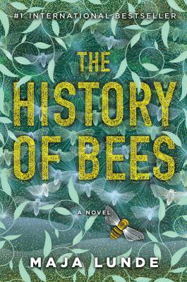 Details about The History of Bees