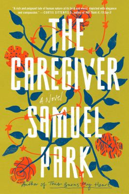 Details about The Caregiver: A Novel