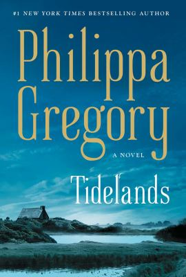 Details about Tidelands