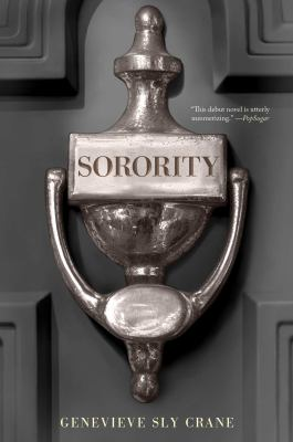 Details about Sorority