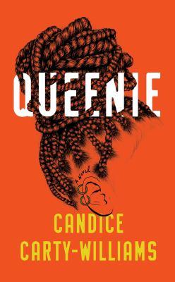 Details about Queenie