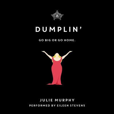 Details about Dumplin' (sound recording)