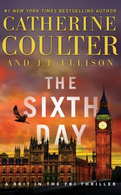 Details about The Sixth Day (sound recording)