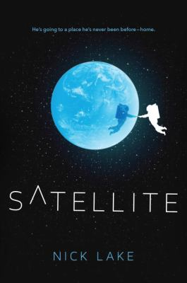 Details about Satellite