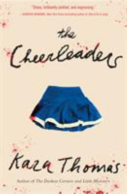 Details about The Cheerleaders