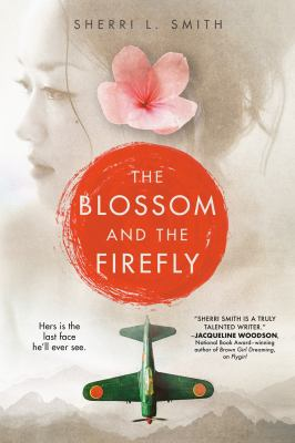 Details about The Blossom and the Firefly