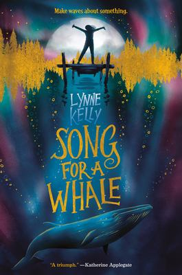 Details about Song for a Whale