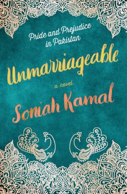 Details about Unmarriageable: A Novel