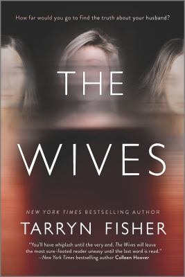 Details about The Wives
