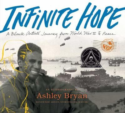 Details about Infinite Hope