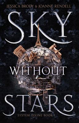 Details about Sky Without Stars