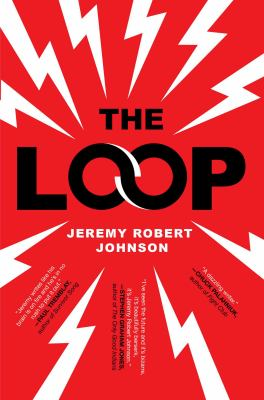 Details about The Loop