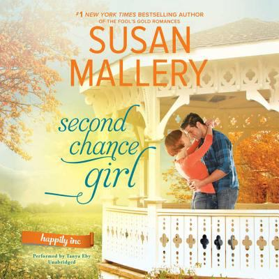 Details about Second Chance Girl (sound recording)