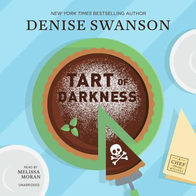 Details about Tart of Darkness (sound recording)