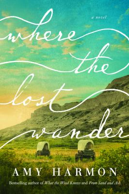 Details about Where the Lost Wander