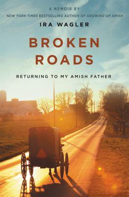 Details about Broken Roads