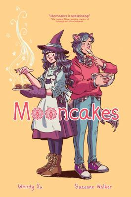 Details about Mooncakes