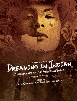 Details about Dreaming in Indian