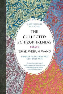 Details about The Collected Schizophrenias