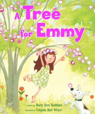 Details about A Tree for Emmy