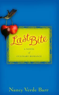 Details about Last bite : a novel