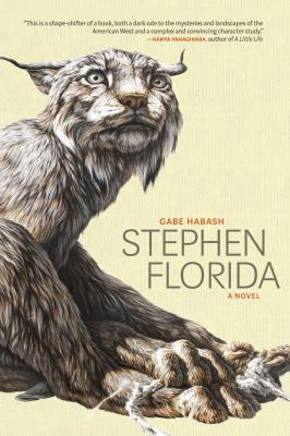 Details about Stephen Florida
