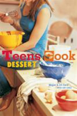 Details about Teens Cook Dessert
