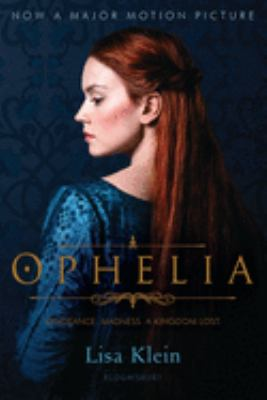 Details about Ophelia