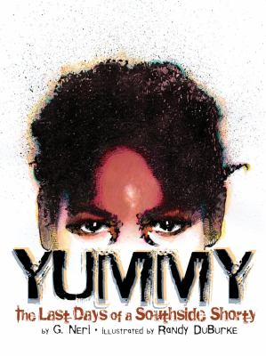 Details about Yummy: The Last Days of a Southside Shorty