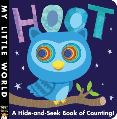 Details about Hoot
