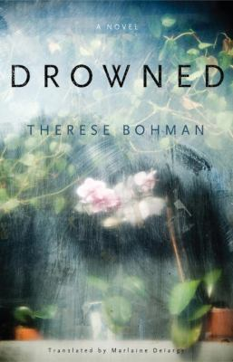 Details about Drowned