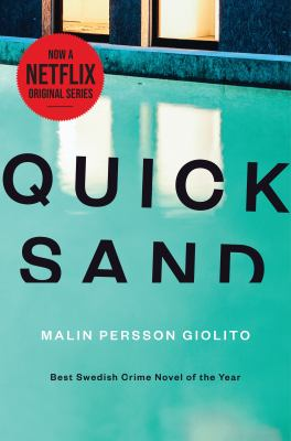 Details about Quicksand