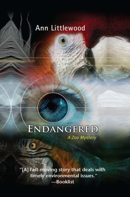 Details about Endangered