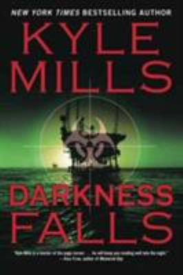 Details about Darkness falls