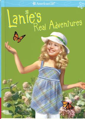 Details about Lanie's Real Adventures