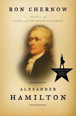 Details about Alexander Hamilton