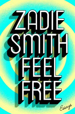 Details about Feel Free: Essays