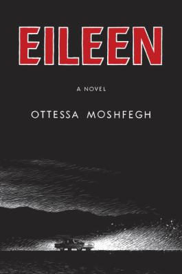 Details about Eileen