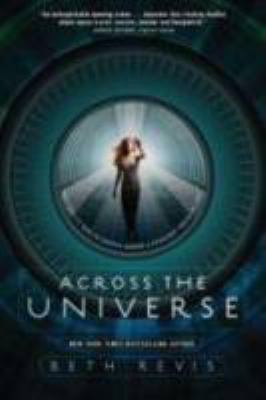 Details about Across the Universe