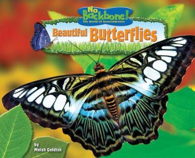 Details about Beautiful Butterflies