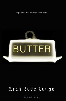 Details about Butter