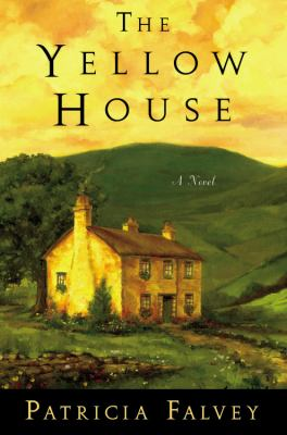 Details about The yellow house : a novel