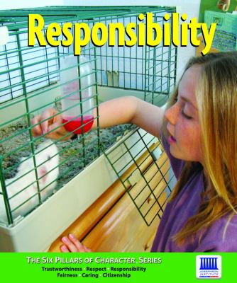 Details about Responsibility